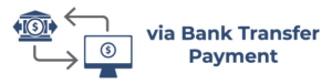 Semea-&-Partners-Logo-350x212-Payment-2
