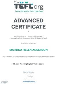 english-it-TEFL-Certificate